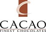 Chocolaterie Cacao, feinste Schokolade und Pralinen aus Weinheim