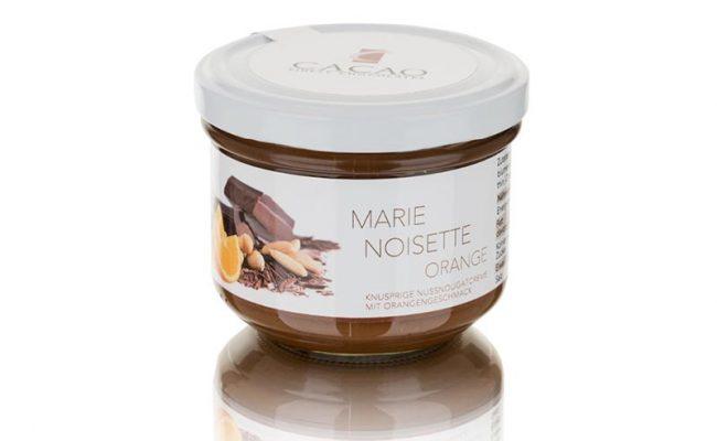 marie-noisette-orange
