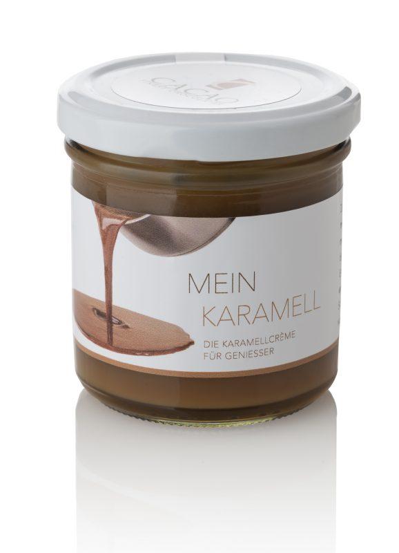 MeinKaramell