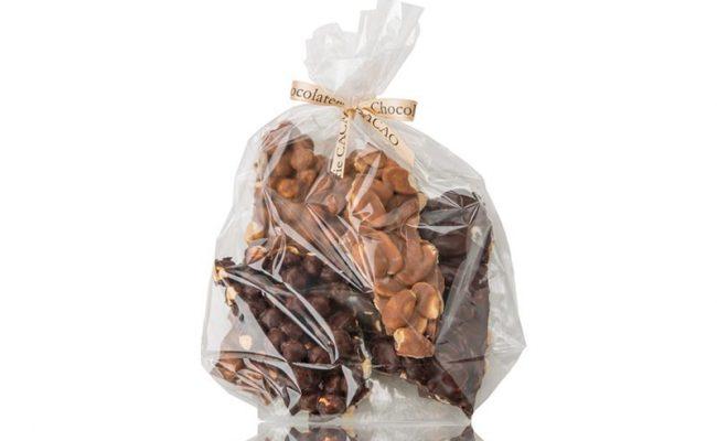 bruch-schokolade