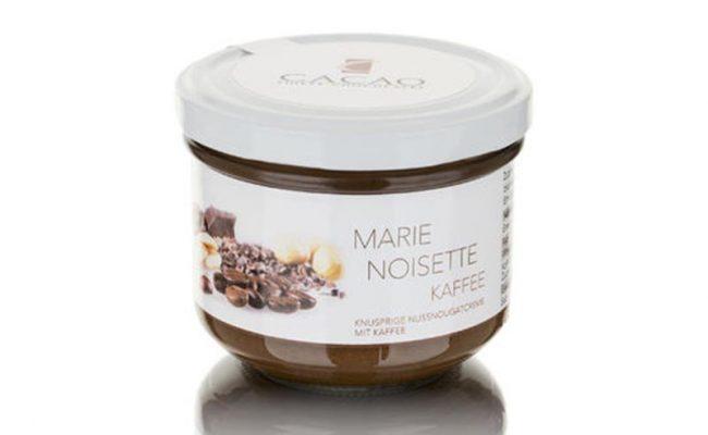 marie-noisette-kaffee