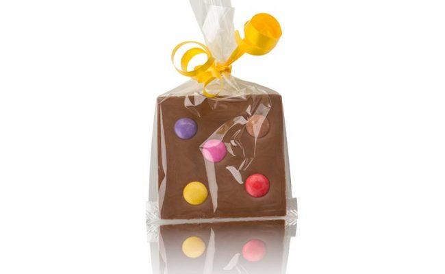 tafelschokolade-kinder